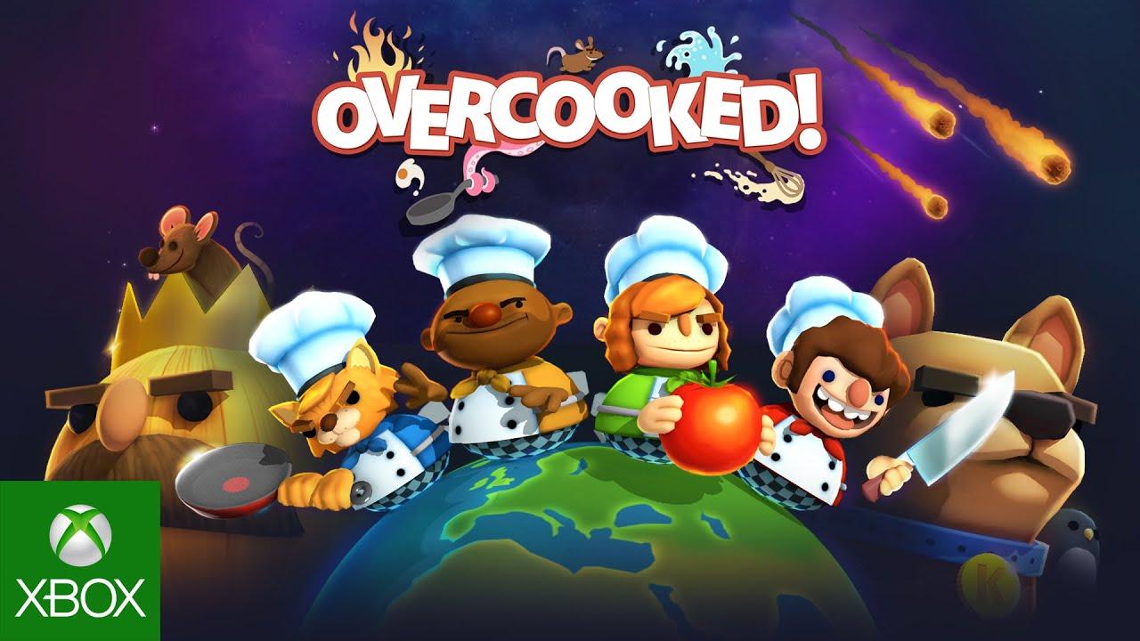 overcooked 2 數位 版 價錢