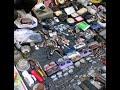 ये हैं इंडिया के Top 5 'चोर बाजार', यहां मिलता हैं सब कुछ, मोबाईल से लेकर गाडी तक