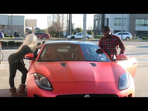 gold-digger-prank-part-1!