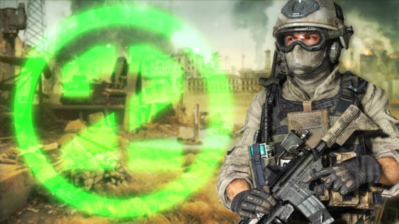 Modern Warfare 4 in 2019 (MW2 & MW3 Remasters SOON?)
