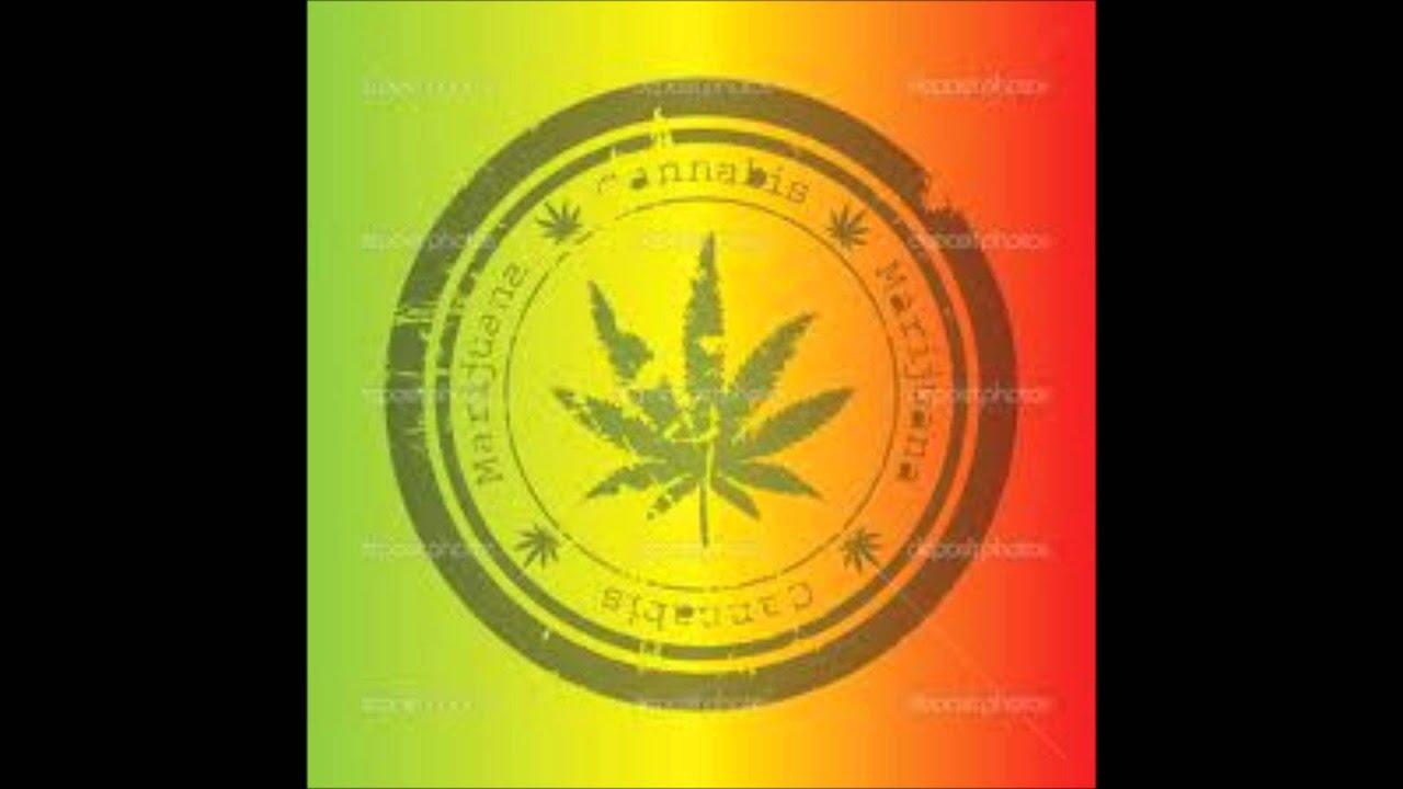 Lyrics jacob miller tired fi lick weed inna bush #14