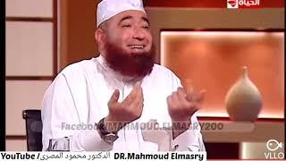 ما السرُّ وراء سرعة الجنازة من بُطئها ؟!!!  --  دكتور محمود المصرى ( أبو عمار )