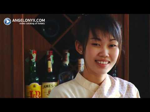 Royal Cliff Grand Hotel 5★ Hotel Pattaya Thailand