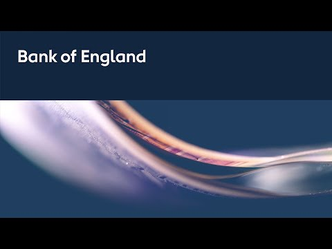 Past and Present, AM session - Independence Conference 28/09/2017