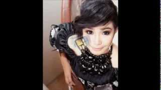 Pretty Girl (Cover by Myrtle Gail Sarrosa)