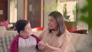 Hide and seek with Baeby Baste & Mommy Sheila