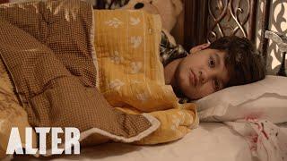 """Horror Short Film """"Awakenings""""   Presented by ALTER"""