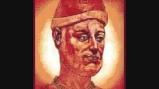 Poem of Kabir - Mun Bhola Bhola - Mohan Bhagat of Sindh