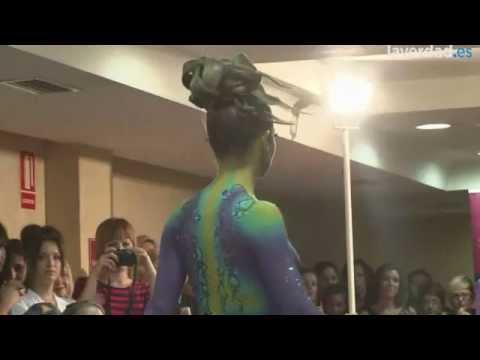 Vídeo Curso de body piercing online