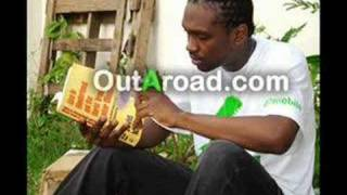 Watch Busy Signal My World video