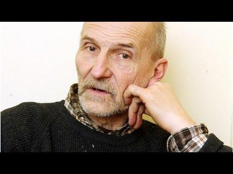 «Стало плохо»: Петра Мамонова госпитализировали с инфарктом