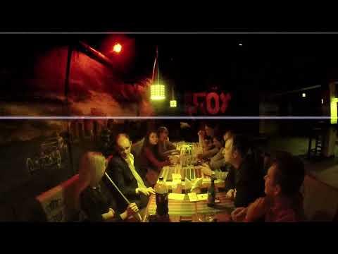 Игра Мафия Волгодонска Red Fox 19.11.2017 Часть 4