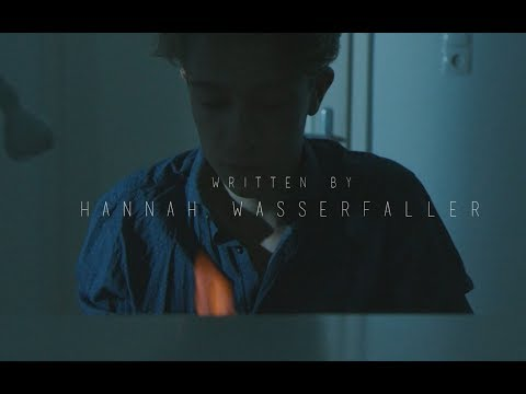 Hannah Wasserfaller - Maybe It's A Different Day (official music video)