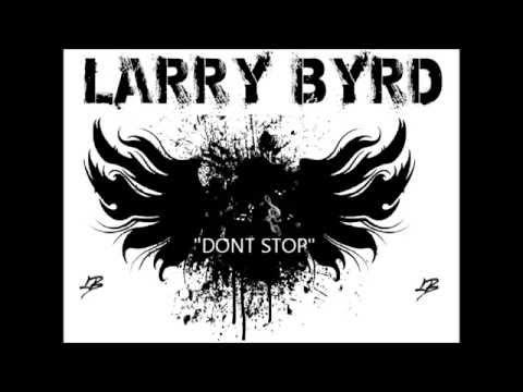 Don't Stop (Get it Get it) ft. Luke