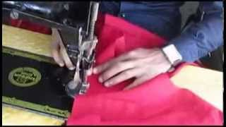 LEARN BLOUSE CUTTING AND LAYOUT PART 4 of 5 BY PRASANTA KAR