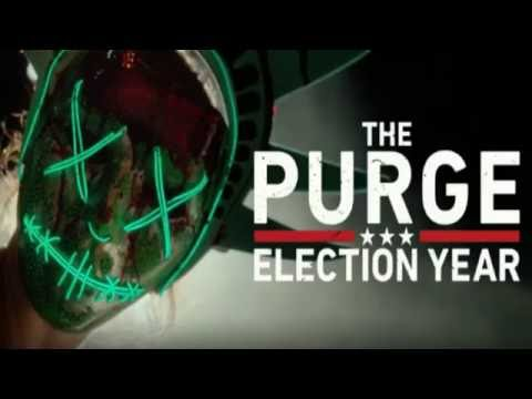 download the purge election year