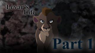 Levar's Life VN Game