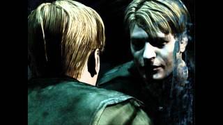Silent Hill 2 OST - Promise (reprise) (SADAN Remix)