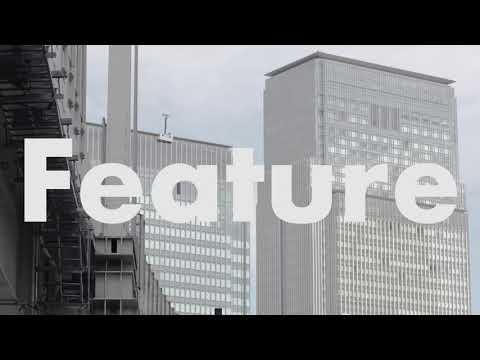 blgtz - Feature (Official Video)
