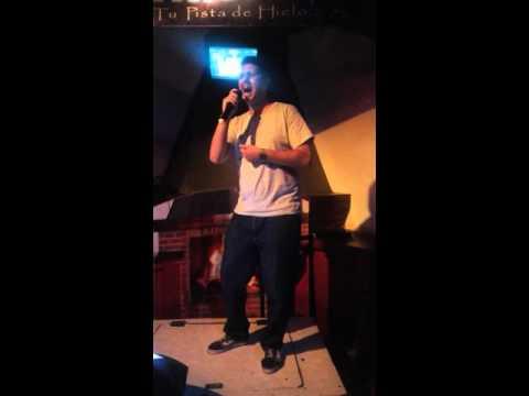 Ver Video de Jon Secada Angel - Jon Secada (Cristian Rodriguez)