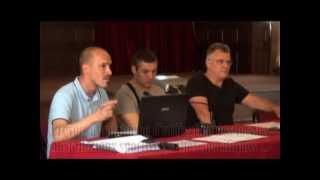 La ville d'Avallon (89) accompagne le mouvement sportif local !