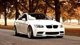 Оригинальные литые диски BMW(Купить оригинальные литые диски BMW., 2016-08-29T08:52:55.000Z)