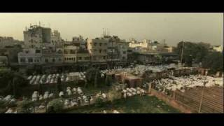 Arziyan full song in *HD* from Delhi 6 hindi movie 2009