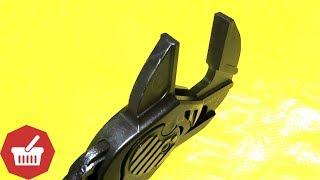✅ САМИЙ ПЛОСКИЙ Гайковий ключ, Плоскогубці для ремонту і робіт своїми руками / Огляд покупок