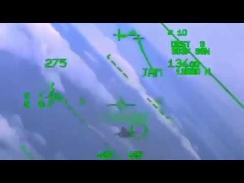 0 Caças F-16 turcos realizam diversas incursões na Grécia e são interceptados por Mirages gregos