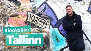 Tallinn - Realität vs. Instagram | WDR Reisen