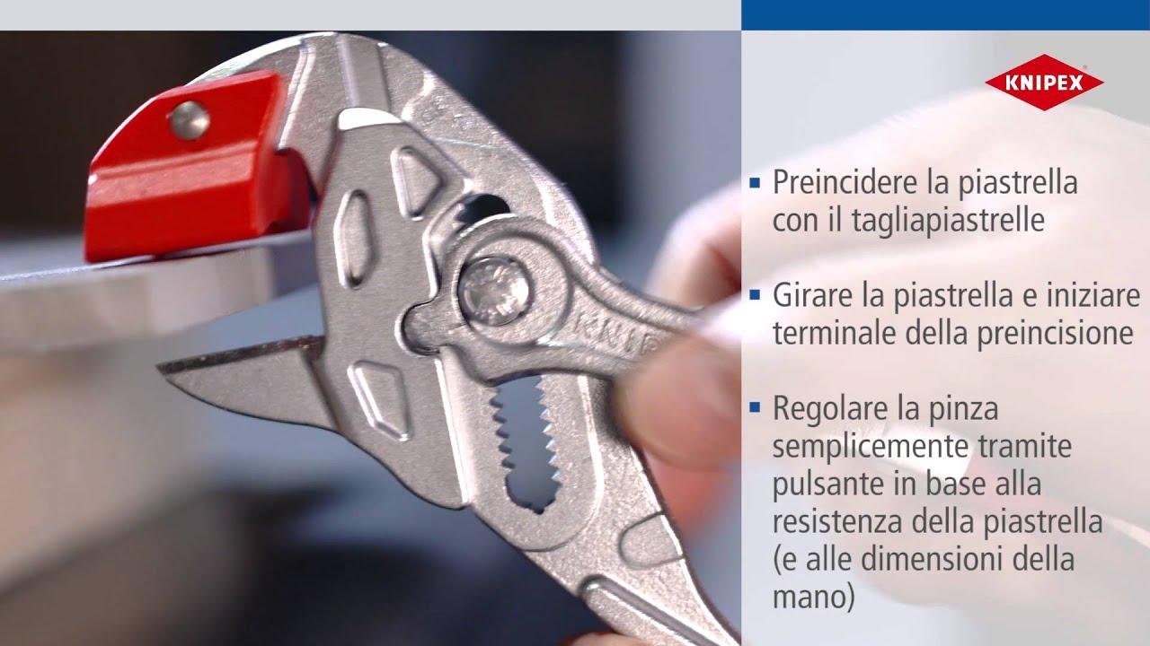 cb942c260a27 Tagliapiastrelle Grandi Formati Raimondi Prezzi  Raimondi s p a ...