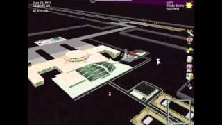 NA_Chicago - Airport Tycoon 2