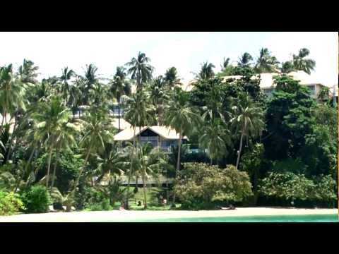 Cape Panwa Hotel Phuket Raceweek 2012 - Official Video by Go Yachting