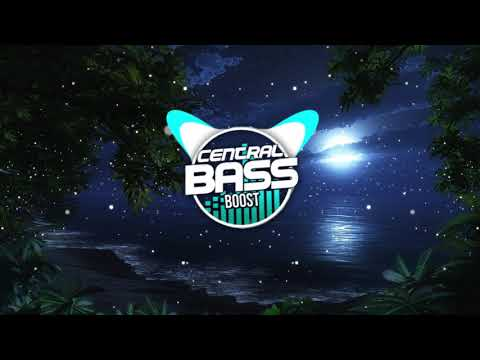 Ke$ha - Your Love Is My Drug (Caleb Webbs Bootleg) [Bass Boosted]