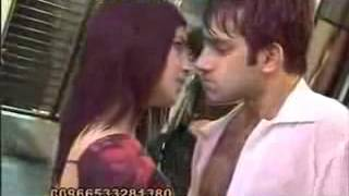 YouTube___sex_video_song_india.3GP_-_240p.3GP