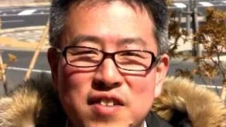 外国人犯罪対策コンサルタント坂東忠信氏 「国際結婚の問題について」(...