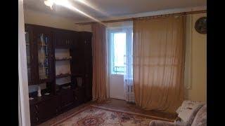 видео Як знайти житло у Львові за 15 хвилин?
