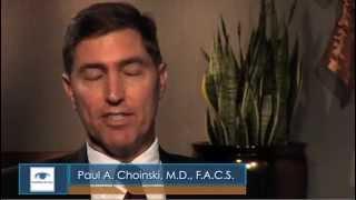 Intraocular Lens Options - Long Island Cataract Surgery