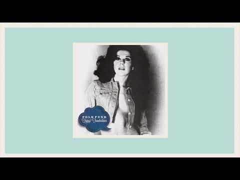 Bobbie Gentry ~ He Did Me Wrong, But He Did It Right