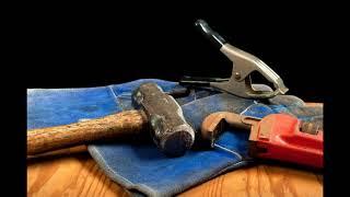 Plumbers Newhall Santa Clarita 91321 - Consultation at –  (844) 380-4461