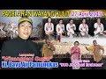 """Bayu Aji Pamungkas - Lakon """"wisanggeni Gugat"""" - 27 April 2019"""