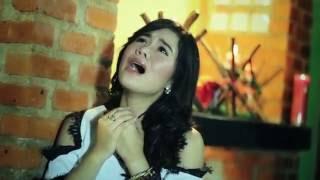 Rayola Lagu Minang Terpopuler Hati Jo Jantuang Dilukoi