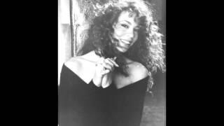 Mariah Carey: Love Takes Time (Snowman Retouch Remix)