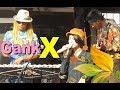YOGYAKARTA Gank X Akustik Jogja Javanese Ethnic Music Indonesia HD