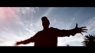ELOQUOR - NEW DAY feat. GINGER VAN ES [OFFICIAL VIDEO CLIP]
