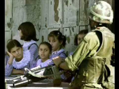For Gaza Kids ....