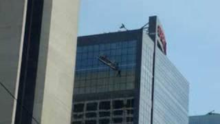 wsib s prevent it ca ad scaffolding collapse shoot toronto