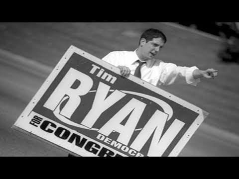 Ryan For Congress - Trailer