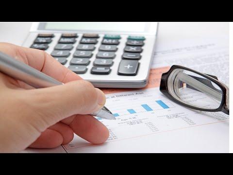 Como Tornar sua Empresa uma Franqueadora - Análise Financeira