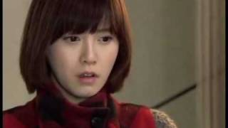 Video P1 - Khmer dubbed korean drama - boys before flowers download MP3, 3GP, MP4, WEBM, AVI, FLV Desember 2017